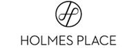Holmes Place folhetos