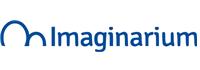 Imaginarium folhetos