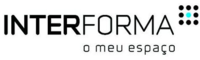 Interforma folhetos