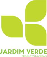 Jardim Verde folhetos