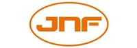 JNF folhetos