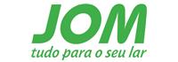 JOM folhetos