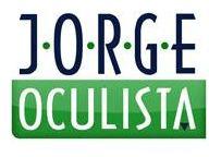 Jorge Oculista folhetos