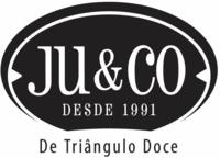 Ju&Co folhetos