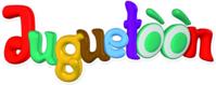 Juguetoon folhetos