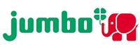 Jumbo folhetos
