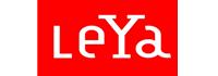 LEYA folhetos