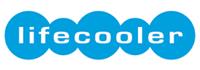 Lifecooler folhetos