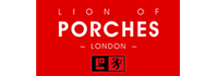 Lion of Porches folhetos
