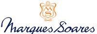 Marques Soares folhetos