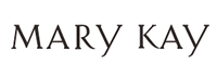 Mary Kay folhetos