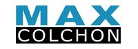 Maxcolchon folhetos