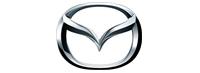 Mazda folhetos