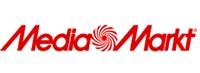 MediaMarkt folhetos