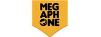 Megaphone folhetos