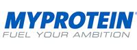 MyProtein folhetos