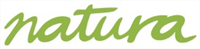 Natura Selection folhetos