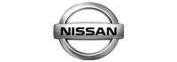 Nissan folhetos
