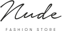 Nude Fashion Store folhetos