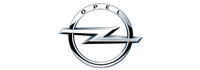 Opel folhetos