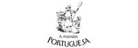 Padaria Portuguesa folhetos