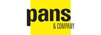 Pans & Company folhetos