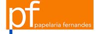 Papelaria Fernandes folhetos