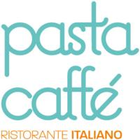 Pasta Caffé folhetos