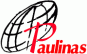 Paulinas folhetos