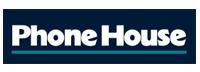 Phone House folhetos