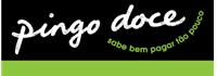 Pingo Doce folhetos