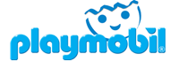 Playmobil folhetos