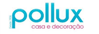 Pollux folhetos