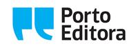 Porto Editora folhetos