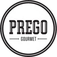 Prego Gourmet folhetos