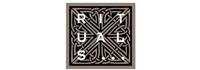 Rituals folhetos