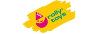 Rolly Toys folhetos