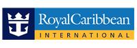 Royal Caribbean folhetos