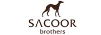 Sacoor Brothers folhetos