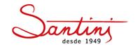 Santini folhetos