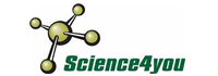 Science4you folhetos