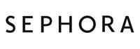 Sephora folhetos