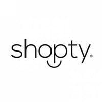 Shopty folhetos