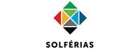 Solférias folhetos