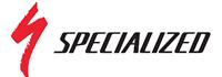 Specialized folhetos