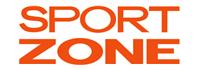 Sport Zone folhetos