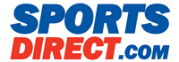 Sports Direct folhetos