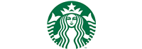 Starbucks folhetos
