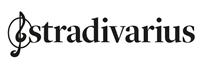 Stradivarius folhetos