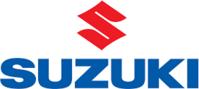 Suzuki folhetos